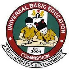UBEC Recruitment
