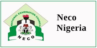 Neco recruitment