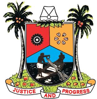 Lagos state government recruitment
